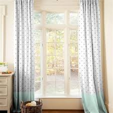 Grey And Lime Curtains Drapes And Curtains Coordinating Drape Panels Carousel Designs