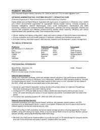 Resume Software Architect How To Write Synopsis For Thesis Holt Mcdougal Online Homework