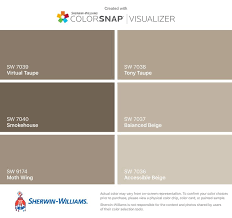 best 25 tony williams ideas on pinterest taupe paint colors