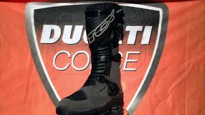 tcx pro 2 1 motocross boots tcx track evo boots waterproof motorcycle boots for motorbikes