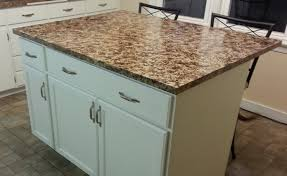 kitchen how to build a kitchen island with seating clarity build