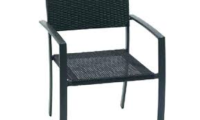 chaise relax lafuma chaise relax lafuma chaise beau beau lafuma chaise longue relax et
