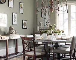 paint colors dining room dining room paint colors dining room