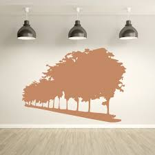 online get cheap rowing wall decals aliexpress com alibaba group