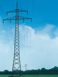 Chile con inconvenientes en su capacidad energética