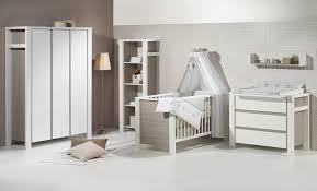 babyzimmer schardt schardt pinie kinderzimmer 3 teilig mit 3 trg schrank neu