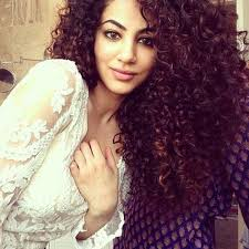 hair perms 2015 34 new curly perms for hair hairstyles haircuts 2016 2017