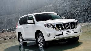 land cruiser toyota 2016 new 2016 toyota land cruiser concept new 2016 toyota land