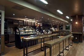 retail general contractor projects by storetech co u2013 561 272 4655