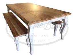 customize your own room beautiful dining room tables exceptionally attractive prices