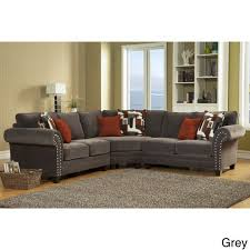 Sectional Sofas Overstock Sectional Sofa Design Overstock Sectional Sofas All Style Leather