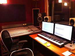 2476 best recording studios gallery images on pinterest