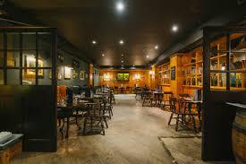 the bottlescrue st pauls london wine bar u0026 restaurant davy u0027s