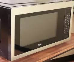 home depot black friday countertop microwaves microwave reviews cnet