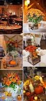best 25 centerpiece ideas ideas on pinterest wedding vase