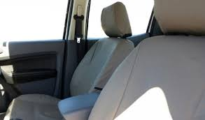Ford Ranger Interior Accessories Ford Ranger Accessories Ipswich Brisbane Bremer Ford