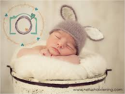 easter pictures with baby newborn photography easter newborn baby happy easter newborn
