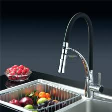 grohe kitchen faucets canada grohe kitchen faucet canada medium size of kitchen kitchen faucets