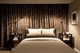 Curtains On The Wall Decoratingfiles Livinator