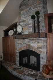 Faux Brick Interior Wall Covering Furniture Wonderful Imitation Stone Veneer Fake Rock For