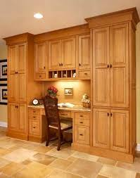 kitchen cabinet desk ideas 32 best kitchen desk images on kitchen desk areas