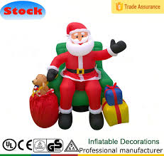 inflatable christmas grinch inflatable christmas grinch suppliers