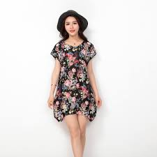 Aliexpress Buy 40 designs New summer spring 2017 Fashion Women