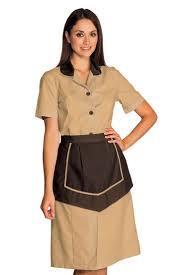 blouse femme de chambre 19 best blouse femme de chambre et soubrette