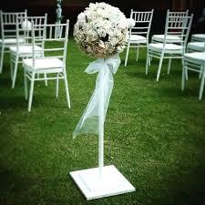 Topiarys Little Miss Vintage Vintage Wedding Decor For The Modern Bride