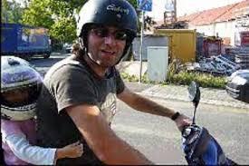 siege bebe scooter stamatakis kindersitz child seat seggiolino bambino siege enfant