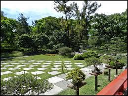 panoramio photo of jardim japonês buenos aires argentina