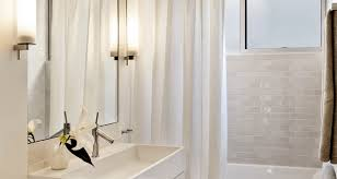 Light Pink Curtains For Nursery by Phenomenal White Curtains 90 X 54 Tags White Curtains Shower