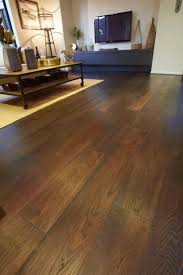 Nobile Laminate Flooring 102 Best Flooring Images On Pinterest Herringbone Floors Home