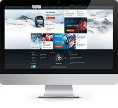 modern web design 140 best web app design images on app design ui ux