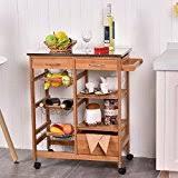 amazon com metal kitchen islands u0026 carts kitchen u0026 dining