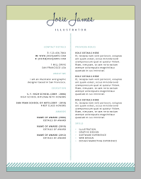 How To Do Resume Online by Cool Resume Letterhead 58 For Your Create A Resume Online With