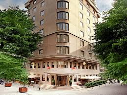 midtown hotel istanbul turkey booking com
