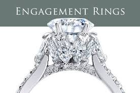 unique engagment rings unique engagement rings and unique wedding rings by barkev s