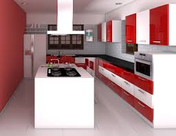tag for sketchup kitchen design using dynamic component cabinets
