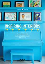 bureau de dessin en b iment inspiring interiors volume 1 by alarm press issuu