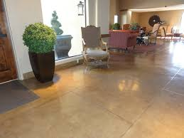 indoor floors rogo s finishing touch