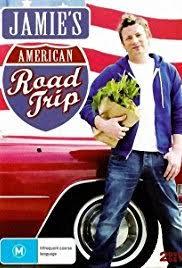 jimmy oliver cuisine tv s road trip york tv episode 2009 imdb