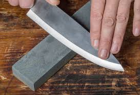 stay sharp kitchen knives how to stay sharp in the kitchen cheddar s scratch kitchen