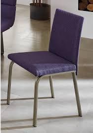 Esszimmerstuhl Violett Stühle Von Schösswender Günstig Online Kaufen Bei Möbel U0026 Garten