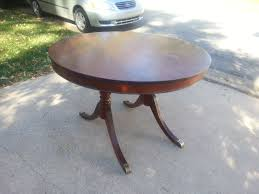 furniture craigslist coffee table craigslist chairs for sale