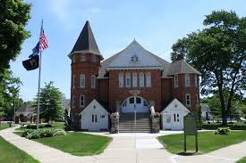 List Of Cities Villages And Townships In Michigan Wikipedia by Stockbridge Michigan Wikipedia