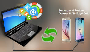 android backup 3 ways to backup and restore your android phone on computer