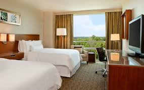 Gest Room by Dulles Airport Accommodations U2013 Accessible Guest Room The Westin