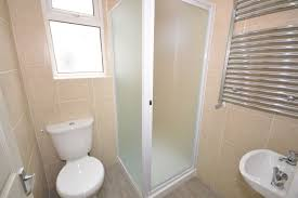 bathrooms by design by alco design in liverpool formby crosby ormskirk knowsley