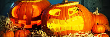 how to carve pumpkins into halloween jack o lanterns and make